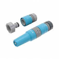 Cellfast Connector with a female thread IDEAL™
