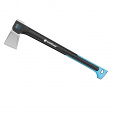 Cellfast Splitting axe C1600 ERGO 41-005