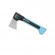 Cellfast Universal axe U600 ERGO 41-001