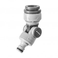 Cellfast Multi-purpose angle connector with a female thread