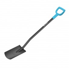 Cellfast Spade (straight) IDEAL™ 40-201