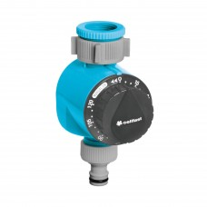 Cellfast Water timer IDEAL™