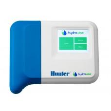 Programatori Hunter HC-1201i-E Wi-Fi Rezidential Ugradnja u zatvorenom