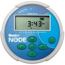 Baterijski programatori Hunter Node 9V