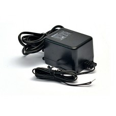 Hunter Replacement Transformer 24V AC Out