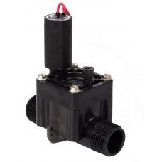 Elektromagnetski ventili Hunter PGV-100-MM 24V AC
