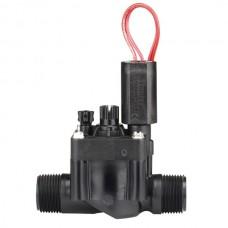 Elektromagnetski ventili Hunter PGV-101-MM 24V AC