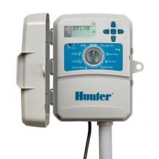 Hunter X2 Outdoor Controller