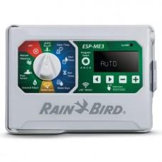Programatori Rain Bird ESP-ME3 LNK Wi Fi Ready