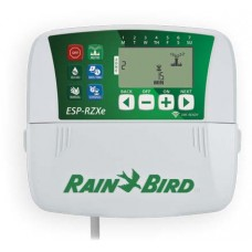 Programatori Rain Bird ESP-RZXe8i LNK Wi-Fi Ready Indoor 8 Stanice