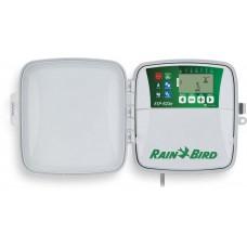 Programatori Rain Bird ESP-RZXe6 LNK Wi-Fi Ready Outdoor 6 Stanice Ugradnja na otvorenom (pod nadstrešnicom)