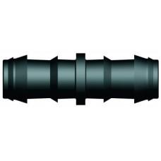 Zglob 16mm-16mm