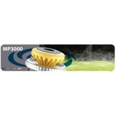 Mlaznica HUNTER MP3000 za statički rasprskivač