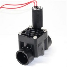 Elektromagnetski ventili Hunter PGV 100G-B 24V AC