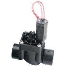 Elektromagnetski ventili Hunter PGV 101G-B 9V DC