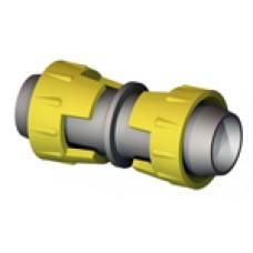 Zglob 16mm tape-16mm tape Easy Block