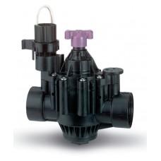 Elektromagnetski ventili Rain Bird 150-PGA 24V